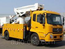 XCMG XZJ5111JGKD5 aerial work platform truck