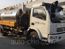 XCMG XZJ5120GLQ asphalt distributor truck