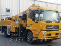 XCMG XZJ5120JGKD5 aerial work platform truck