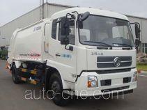 XCMG XZJ5120ZYSD5 garbage compactor truck
