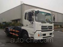 XCMG XZJ5140ZXXD4 detachable body garbage truck
