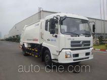 XCMG XZJ5140ZYSA4 garbage compactor truck
