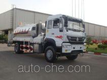 XCMG XZJ5160GLQ asphalt distributor truck