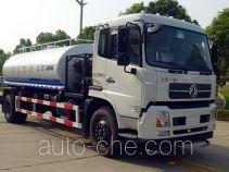 XCMG XZJ5160GPSD5 sprinkler / sprayer truck