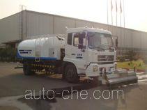 XCMG XZJ5160GQX street sprinkler truck