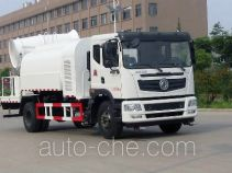 XCMG XZJ5160TDYD5 dust suppression truck