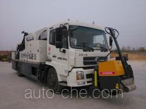 XCMG XZJ5160TYH pavement maintenance truck