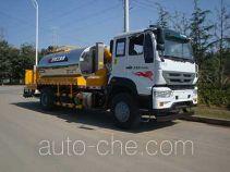 XCMG XZJ5161GLQ asphalt distributor truck