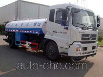 XCMG XZJ5161GPSD5 sprinkler / sprayer truck