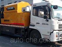 XCMG XZJ5161TYH машина для ремонта и содержания дорожной одежды