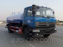 XCMG XZJ5162GPSD4 sprinkler / sprayer truck