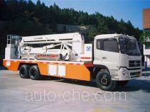 XCMG XZJ5230JQJ12 bridge inspection vehicle