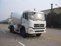 XCMG XZJ5250GJB3 concrete mixer truck