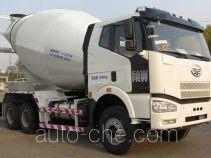 XCMG XZJ5250GJB5 concrete mixer truck