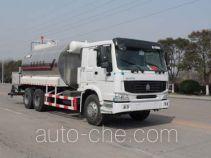 XCMG XZJ5250GLQ asphalt distributor truck
