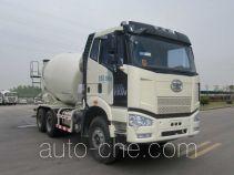 XCMG XZJ5251GJBA5 concrete mixer truck
