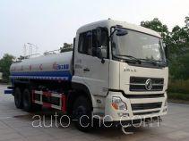 XCMG XZJ5251GSSD5 sprinkler machine (water tank truck)