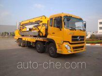 XCMG XZJ5290JQJ bridge inspection vehicle