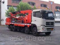 XCMG XZJ5292JQJ16 bridge inspection vehicle