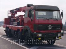 XCMG XZJ5291JQJ16 bridge inspection vehicle