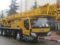 XCMG  QY25K XZJ5294JQZ25K truck crane