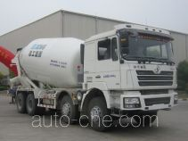 XCMG XZJ5310GJB2 concrete mixer truck
