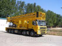 XCMG XZJ5311JQJ18 bridge inspection vehicle