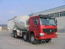 XCMG XZJ5311GJB1 concrete mixer truck