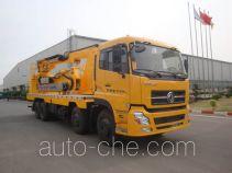 XCMG XZJ5316JQJD4 bridge inspection vehicle