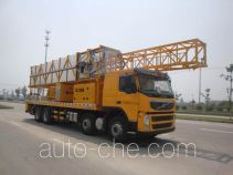 XCMG XZJ5320JQJF4 bridge inspection vehicle