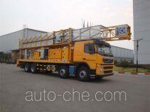 XCMG XZJ5321JQJF4 bridge inspection vehicle