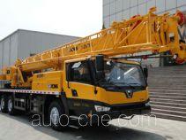 XCMG  QY25K XZJ5324JQZ25K truck crane