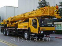 XCMG  QY30K XZJ5334JQZ30K truck crane