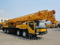 XCMG  QY35K XZJ5374JQZ35K truck crane