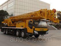 XCMG  QY60K XZJ5418JQZ60K truck crane