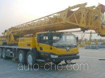 XCMG  QY50K XZJ5427JQZ50K truck crane