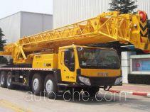 XCMG  QY70K XZJ5434JQZ70K truck crane