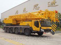 XCMG  QY90K XZJ5530JQZ90K truck crane
