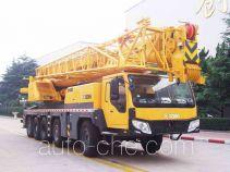 XCMG  QY80K XZJ5531JQZ80K truck crane