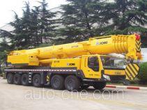 XCMG  QY100K XZJ5556JQZ100K truck crane