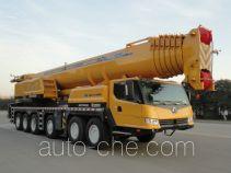 XCMG  QY220 XZJ5623JQZ220 truck crane