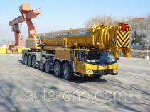 XCMG  QAY450 XZJ5845JQZ450 all terrain mobile crane