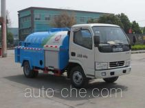 Zhongjie XZL5040GQX5 поливо-моечная машина
