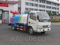 Zhongjie XZL5070GPS5 поливальная машина для полива или опрыскивания растений