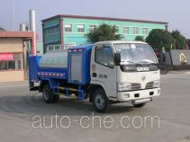 Zhongjie XZL5071GLQ4 автогудронатор