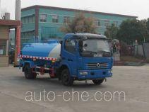 Zhongjie XZL5080GSS4 sprinkler machine (water tank truck)