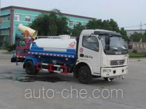 Zhongjie XZL5081TSD4 disinfection sprinkler/sprayer truck