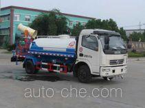 Zhongjie XZL5081TSD4 машина для распыления дезинфекционных веществ