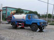 Zhongjie XZL5101TSD4 машина для распыления дезинфекционных веществ