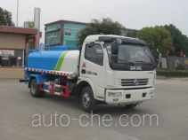 Zhongjie XZL5112GSS4 sprinkler machine (water tank truck)